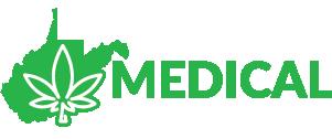 West Virginia Medical Marijuana Card